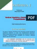 aula_4-5_variavel_aleatoria_2017 (1)