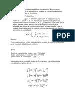 Fase 3 Modelo Inventario Deterministico