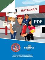 20170918_bs_Cartilha Bombeiros_J.pdf
