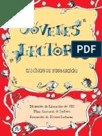 PUBLICACIONES_OLB_ Jovenes-lectores-Caminos-de-formacion_v1_010113.pdf