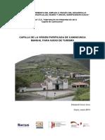 CAPILLA DE LA PURIFICADA 26-02-14.pdf