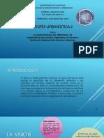 VISION SISTEMICA DEL TERRITORIO.pptx