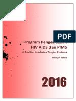 4__Pedoman_Fasyankes_Primer_ok.pdf