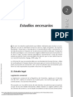 Evaluación de Proyectos Para Ingenieros (2a. Ed.) ---- (Pg 34--40)
