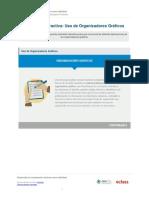 Actividad Interactiva Uso de Organizadores Graficos-5a11eb97d5db6