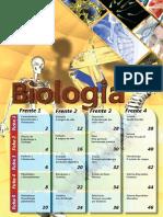 apostila de biologia - impacto.pdf