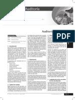 AUDITORIA DE CAPITAL.pdf