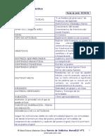 "Actividades - ""A un hombre de gran nariz"" de Francisco de Quevedo.pdf"
