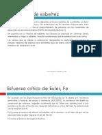 SESION_15.pdf
