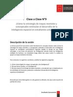 Clac_S9_DP