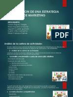 marketing 1.pptx