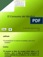 Alcohol1563
