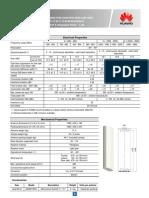 371854728-ANT-ASI4518R14v06-2501-Datasheet.pdf