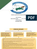 1 didactica sociales