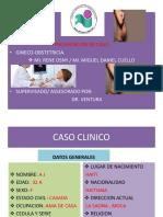 casoclinico-150608002801-lva1-app6892 (1)