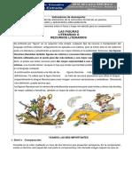 Guia 6 Grado 6 Figurasliterarias Periodo 2 Español-1