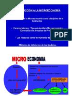 1microeconoica (1)