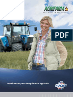 Agrifarm.pdf