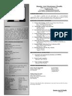 shanine. resume. pdf.pdf