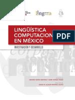 Linguistica_Computacional_2015