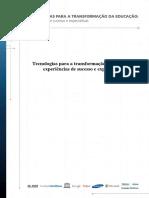 tecnologias-para-a-transformacao-da-educacao.pdf