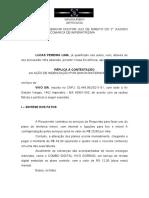 1 - RÉPLICA.pdf