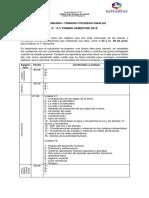 Temario Pruebas 1° semestre 2018 6 BASICO.docx