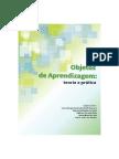 OBJETOS DE APRENDIZAGEM LIVRO.pdf