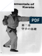 Mas Oyama's Essentials Of Karate.pdf