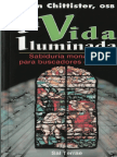 Chittister Joan La Vida Iluminada (1)