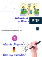 Presentacion Demanda Con Ejemplo Completo