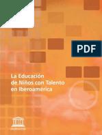 7.La educación en iberoamérica.pdf