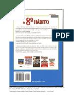 8 habito.pdf