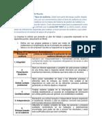 Informe Ejecutivo Diego Herreño