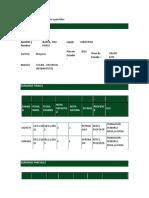 Notas Recursos Informaticos