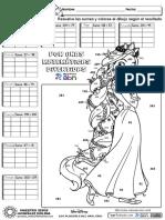 sumas .pdf