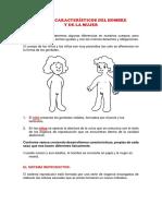 ciencia martes.docx