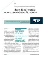 Dialnet-PlanDeCuidadosDeEnfermeriaAUnNinoIntervenidoDeHipo-2956822.pdf
