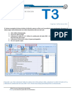 Excel_Unidad_1_Tema_3.pdf