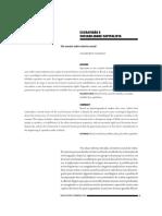 Escravidao e sociabilidade capi - Adalberto Cardoso.pdf