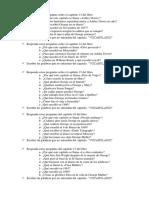 Responda estas preguntas sobre el capítulo 13 al 17 padres de huérfanos.docx