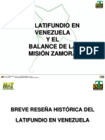 latifundio-MISION ZAMORA.pptx
