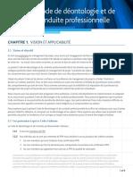 Code de Déontologie.pdf
