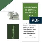 QU325B-GUIA DE LABORATORIO2017 (2).pdf