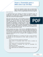ChecklistISO.pdf