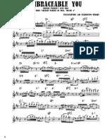 Charlie Parker's alto solo Embraceable You.pdf