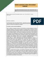 Boletín semanal sobre diversidad cultural nº 96_CREI Castilla y León