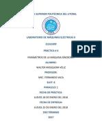 Mosquera Veliz Labmaquinas Pr4 Elec1001