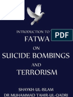 Fatwa 88pages Final2