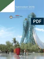 Brochure Twinmotion 2016.PDF